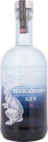 Harahorn-Norwegian-Small-Batch-Gin-1-x-05-l