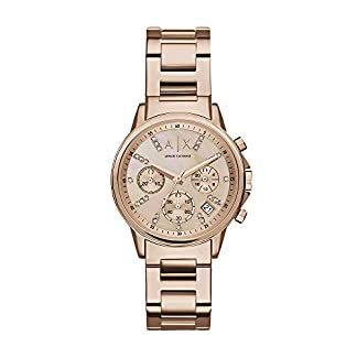 Armani-Exchange-Damen-Uhren-AX4326