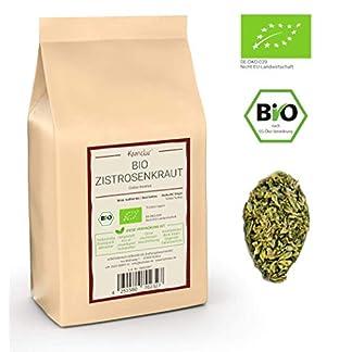 Kamelur-250g-Bio-Zistrosenkraut-gerebelt-Cistus-Incanus-ohne-jegliche-Zustze-aus-kontrolliert-biologischem-Anbau-verpackt-in-biologisch-abbaubarer-Verpackung