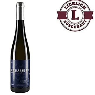 Weingut-Dackermann-Huxelrebe-Beerenauslese-136-Swein-2015-1-x-075-l-VERSANDKOSTENFREI