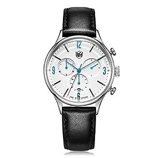 DuFa-Unisex-Armbanduhr-DF-9002-03