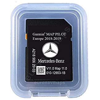SD-Karte-MERCEDES-Star1-GARMIN-MAP-PILOT-Europe-2018-v10-A2189062903