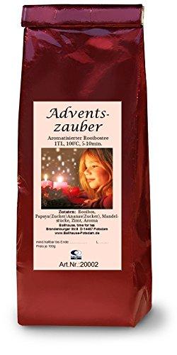 Adventszauber-100g-Weihnachtstee-Rotbuschtee