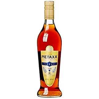 Metaxa-7-Sterne-The-original-greek-spirit-1-x-07-l