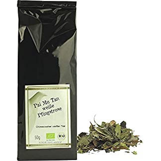 Tee-wei-Pai-Mu-Tan-Weier-Tee-vegan-BARRIQUE-Feine-Manufaktur-China-China-50g-Pack-BIO