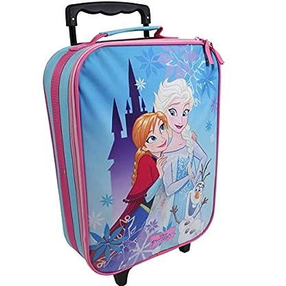 Eisknigin-Koffer-Kinderkoffer-Trolley-Disney-Frozen-Anna-Elsa-7263