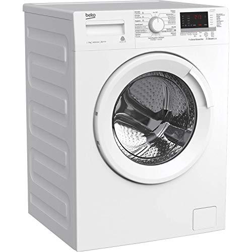 Beko-WTV7712BLS-Wasmachines-Wit