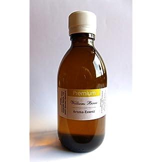 PREMIUM-Williams-Birne-Aroma-Essenz-100-ml-konzentr-f-Birnenschnaps
