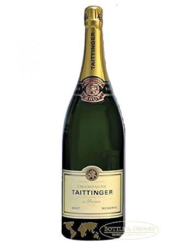 Champagne-Taittinger-Brut-Reserve-Magnum-15l-im-Geschenkkarton