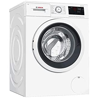 Waschmaschine-Carica-Frontscheibe-8-kg-A-1400-Umdrehungen-Inverter-WAT28638IT-Serie-6