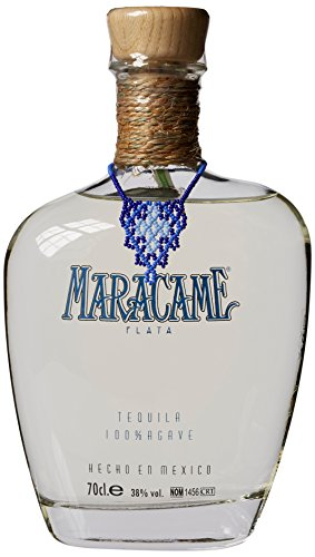 Maracame-Plata-Agave-mit-Geschenkverpackung-Tequila-1-x-07-l