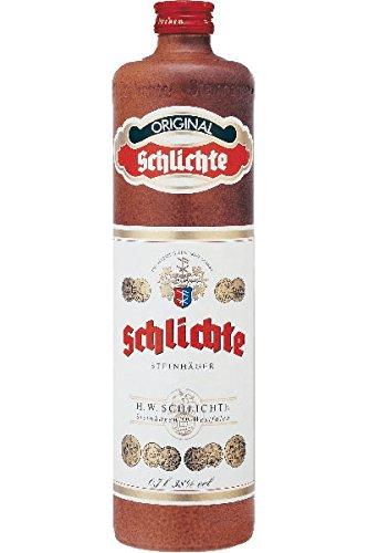 Original-Schlichte-Steinhger-07-L