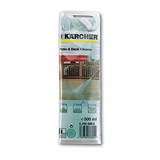 Krcher-Patio-und-Deck-Cleaner-Konzentrat-500-ml