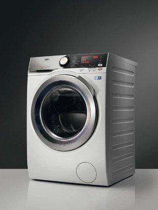 AEG-L8WS86609-Waschmaschine-FrontladerA-1600-rpm-10-kilograms