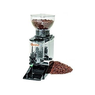 Bartscher-Kaffeemhle-Modell-Tauro-190175