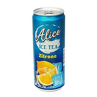 SUNTAT-Alice-Eistee-Zitrone-24er-Pack-24-x-330-ml