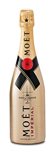 Mot-Chandon-Brut-Imprial-Gold-Edition-075L-12-Vol