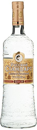 Russian-Standard-Gold-Wodka-1-x-1-l