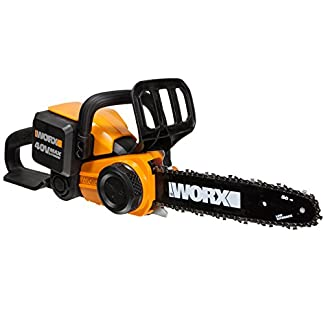 Worx-40-V-Li-Ion-Akku-Kettensge-1-Stck-WG368E