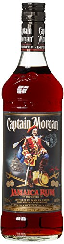 Captain-Morgan-Dark-Rum-1-x-07-l