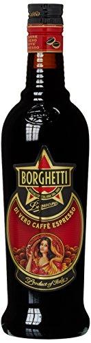 Borghetti-Espresso-Likr-1-x-07-l