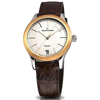 Maurice-Lacroix-Armbanduhr-LC6016-YS101-130