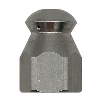12-14-38-18-Dse-Hochdruckreiniger–250bar-Innengewinde–Hochdruckreiniger-fr-ToiletteKanalisationSchlauch