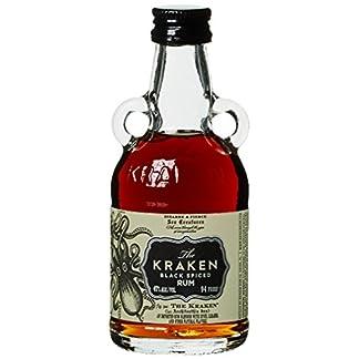 Kraken-Black-Spiced-Rum-1-x-005-l