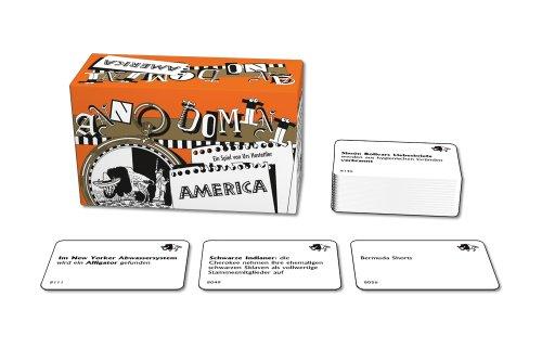 ABACUSSPIELE-09091-Anno-Domini-America-Quizspiel