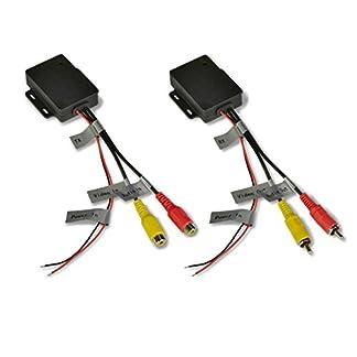 ZENEC-ZE-RVTX-Wireless-Signal-Transmitter