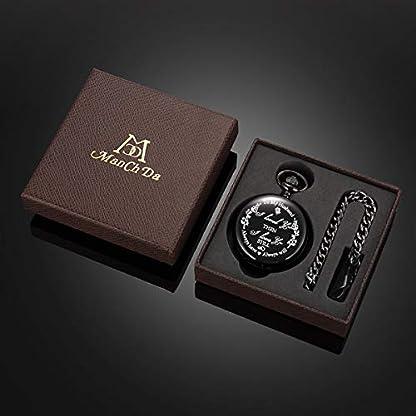 ManChDa-Personalisierte-Gravierte-Taschenuhr-Ehemann-Geschenk-Vintage-Taschenuhren-Mit-Kette-Fr-Mnner-Geburtstagsgeschenk-Schne-Geschenke-Fr-Die-Familie