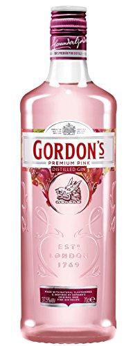 Gordons-Premium-Pink-Distilled-Gin-1-x-07-l