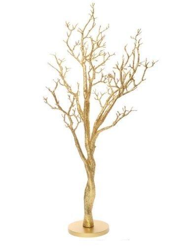 home-delight-Gold-Manzanita-Baum-120-cm