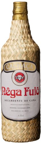 Nega-Fulo-Aguardente-de-Cana-1-x-10-l
