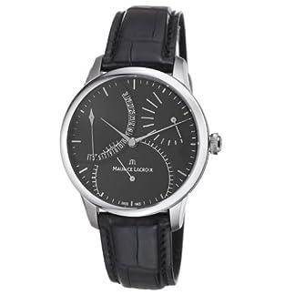 Maurice-Lacroix-Herren-Armbanduhr-MP6508-SS001330