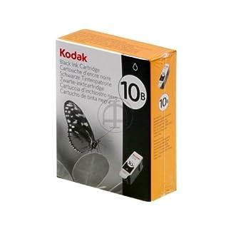 Kodak-Tintenpatrone-425-Seiten