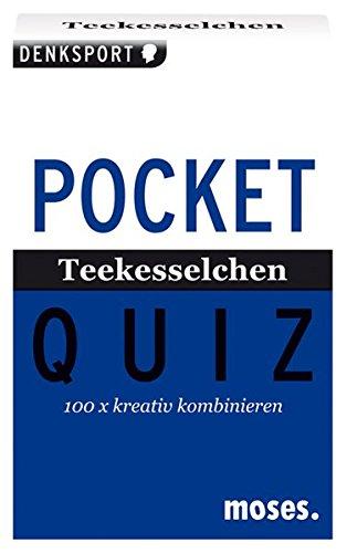 Pocket-Quiz-Teekesselchen-100-x-kreativ-kombinieren-Pocket-Quiz-Ab-12-Jahre-Erwachsene