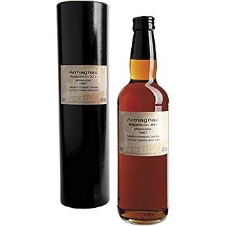 Armagnac-1967-Jahrgang-Flasche-700ml