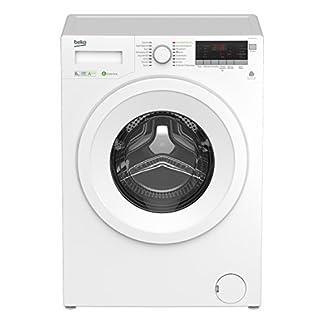 Beko-WYA-61483-PTLE-Waschmaschine-FL