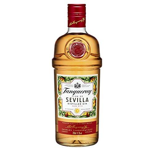 Tanqueray-Flor-de-SEVILLA-Distilled-Gin-1-x-07-l