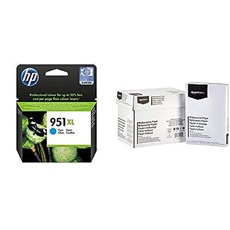 HP-951XL-Blau-Original-Druckerpatrone-mit-hoher-Reichweite-fr-HP-Officejet-Pro-276dw-8600-8610-8620-251dw-8100