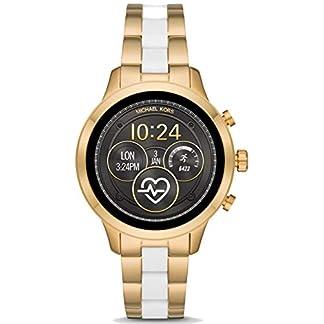 Michael-Kors-Smartwatch-MKT5057