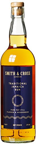 Smith-Cross-Rum-1-x-07-l