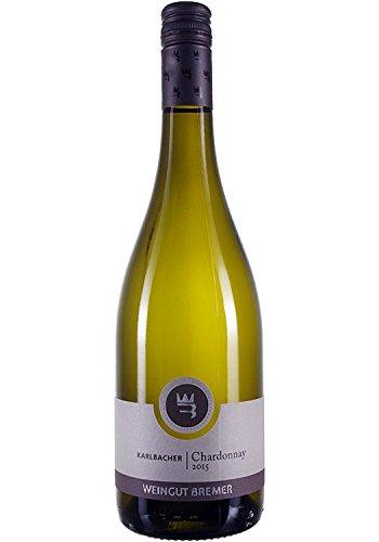2015er-Weingut-Bremer-Karlbacher-Chardonnay-trocken-QbA