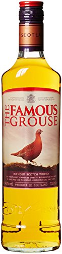 The-Famous-Grouse-Blended-Scotch-Whisky-1-x-07-l