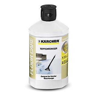 Krcher-Teppichreiniger-flssig-RM-519-1-Liter