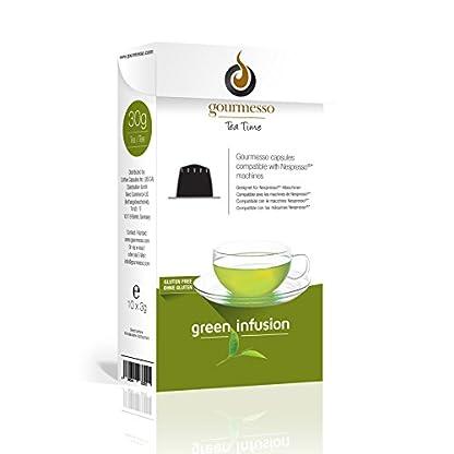 Gourmesso-Infusion-10-Nespresso-kompatible-Teekapseln