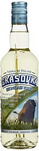 Grasovka-Bisongrass-Wodka-1-x-05-l