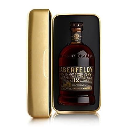 Aberfeldy-Exklusive-12-Geschenkverpackung-im-Nugget-Format-Single-Malt-Whisky-1-x-07-l