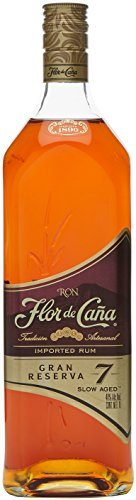 Flor-de-Cana-Grand-Reserve-7-Years-Old-Rum-1-x-1-l